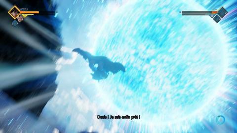 Jump Force : Le fan service ne suffit pas