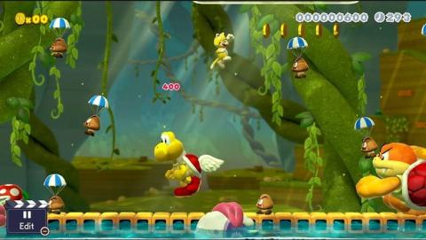 Nintendo Switch en légère promotion chez Cdiscount