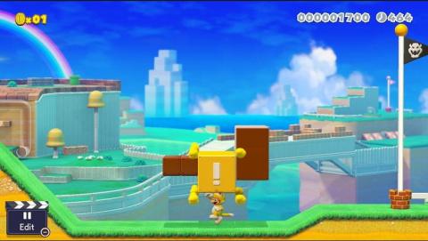 Des jeux Nintendo Switch à -30% sur Cdiscount