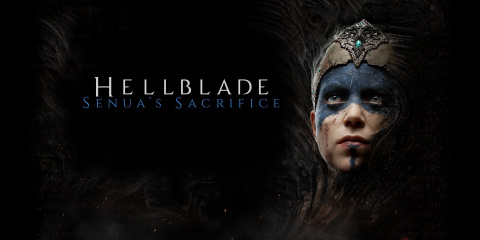 Hellblade : Senua's Sacrifice sur Switch