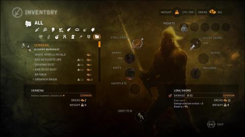 Billet : S'il-vous-plaît, adaptez l'interface d'un jeu à son support