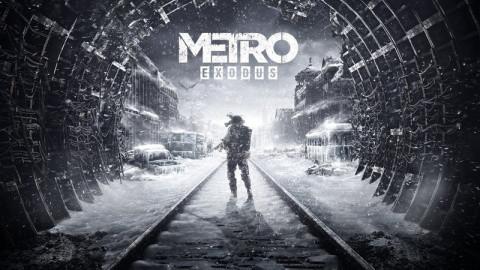 Solution complète de Metro Exodus et guide complet