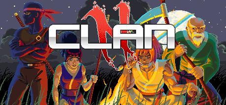Clan N sur PS4