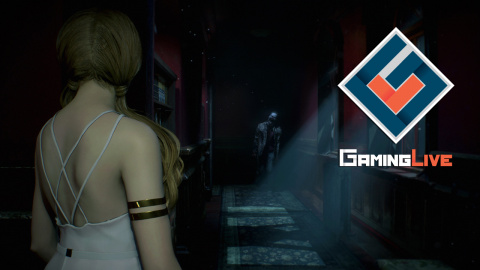 Resident Evil 2 : Tour d'horizon du mode Ghost Survivors