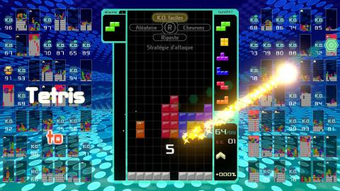 Nintendo Switch: 2 ans après, quel bilan peut-on tirer ?