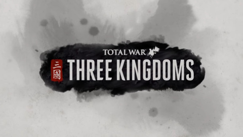 Total War : Three Kingdoms - Présentation du mode Records