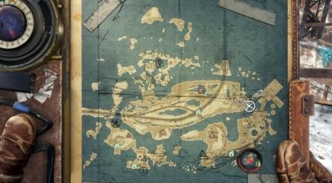 Metro Exodus : le DLC The Two Colonels sera dévoilé lors de la Gamescom 2019