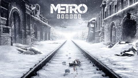 Metro Exodus : la soluce complète