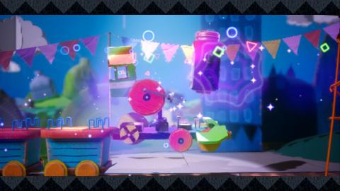 Animal Crossing, Mario, Yoshi... 10 jeux parfaits pour les enfants