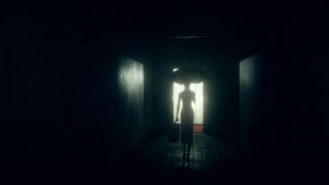 Devotion :  Un condensé d'horreur narrative perfectible mais efficace