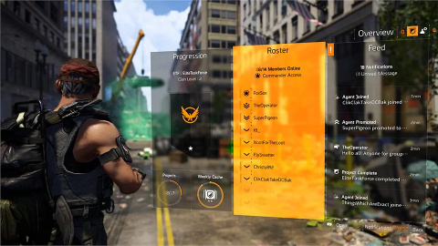Les sorties du 15 mars : The Division 2, One Piece : World Seeker, The Voice...
