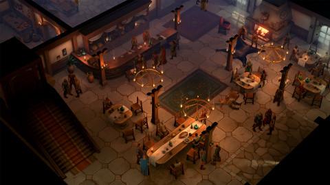 Xbox Free Play Days : Warhammer : Chaosbane et deux autres jeux à l'essai ce week-end
