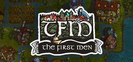 The First Men sur PC