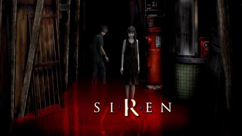 Solution complète de Forbidden Siren