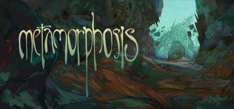 Metamorphosis sur PS4