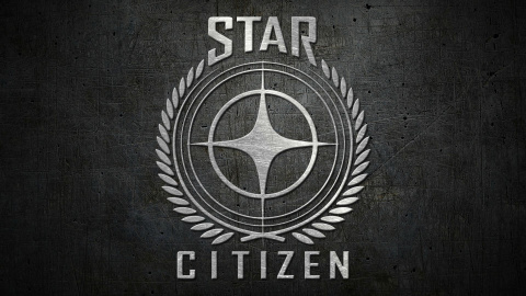 Star Citizen guides, wiki, soluce