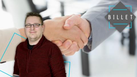 Billet : Le rapprochement entre Nintendo et Microsoft est une bonne nouvelle