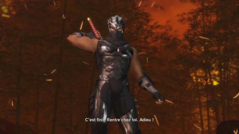 Dead or Alive 6 : Nouveau tournoi, nouvelles règles. Mais où est le beau jeu ?