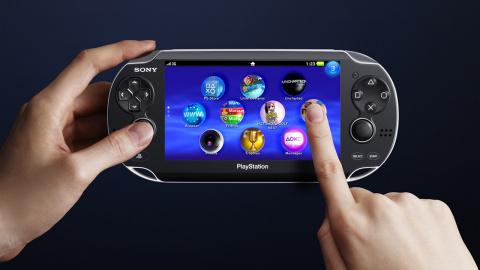 La PlayStation Vita tire sa révérence au Japon