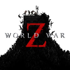 World War Z sur ONE