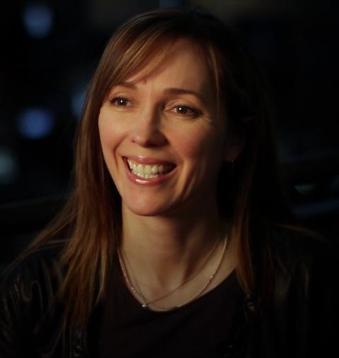 343 Industries : La fondatrice du studio évoque la difficulté de recruter des femmes