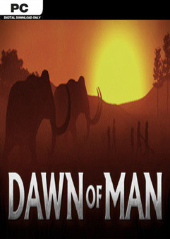 Dawn of Man sur PC