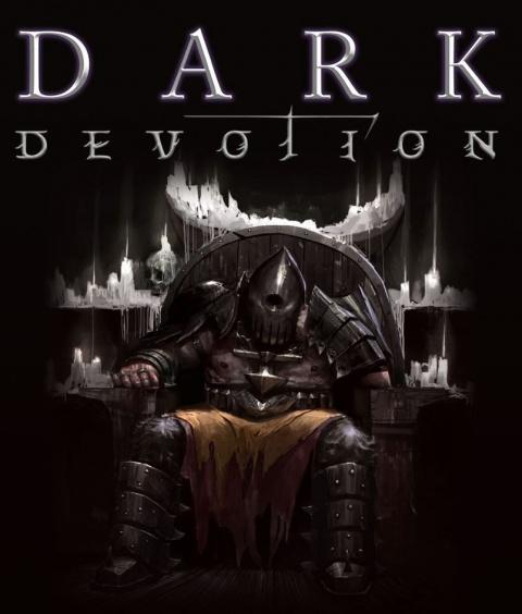 Dark Devotion sur ONE