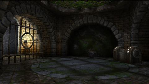 "3D Realms annonce le Quake-like ""Wrath : Aeon of Ruin"""