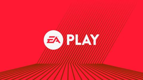 E3 2019 : Pas de conférence pour EA