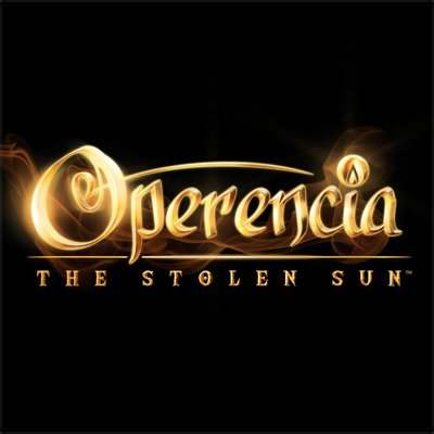 Operencia : The Stolen Sun sur PC