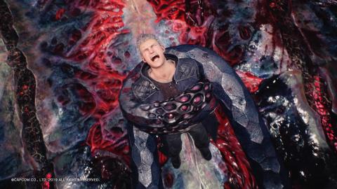 M08 Le Roi des démons