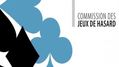 Billet : Loot boxes, le monde doit prendre exemple sur la Belgique, et vite