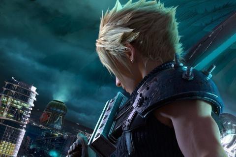 Portrait : Tetsuya Nomura : L'enfant prodige de Square devenu cœur de Kingdom Hearts