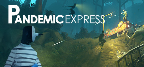 Pandemic Express sur PC