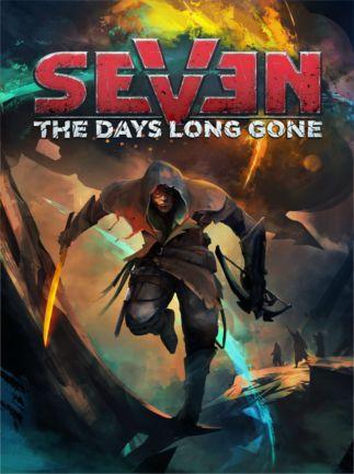 Seven : Enhanced Edition sur PS4