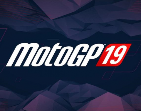 MotoGP 19 sur PS4