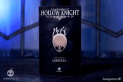 Hollow Knight : Des versions physiques et collectors finalement annoncées