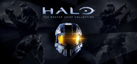 Halo : The Master Chief Collection sur PC