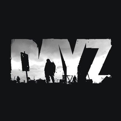 DayZ sur ONE