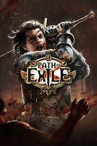 Path of Exile : The Awakening