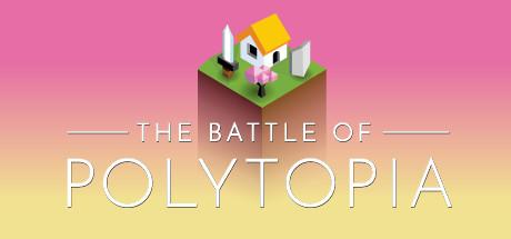 The Battle of Polytopia sur Mac