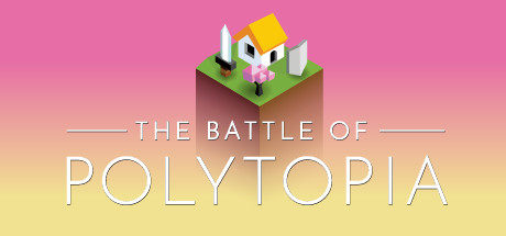 The Battle of Polytopia sur iOS