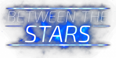 Between the Stars sur PC