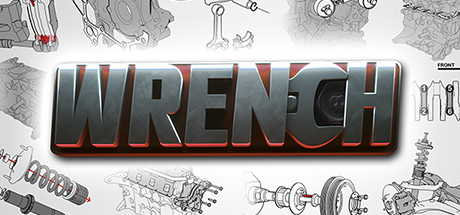 Wrench sur PC