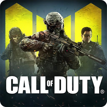 Call of Duty : Mobile sur Android