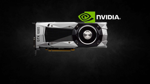 Nvidia : certaines cartes GTX deviendront compatibles ray tracing en avril