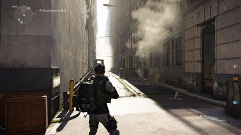 Black Friday : Les packs Xbox ONE X 1To en promo à partir de 329,99€ !