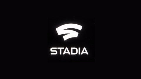 GDC : Google Stadia nécessitera 30 Mbit/s pour de la 4K, le prix annoncé cet été