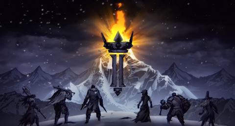 Guide complet de Darkest Dungeon 2
