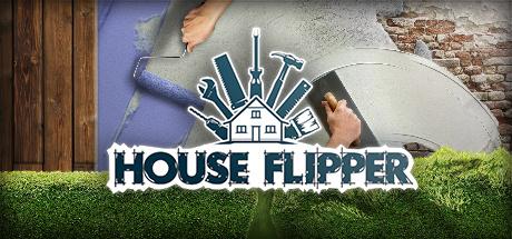 House Flipper sur Mac